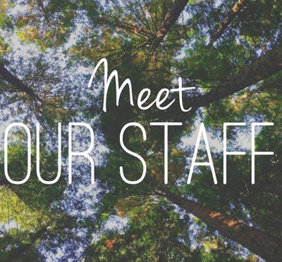 Meet the Country Arbors Staff
